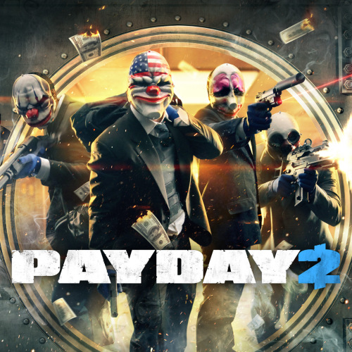 http://security-dienst.com/wp-content/uploads/2016/01/PAYDAY-2_1-500x500.jpg